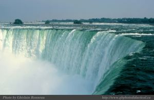 Photo-Niagara-Falls-13-1978